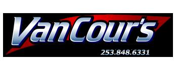 VanCour's Logo
